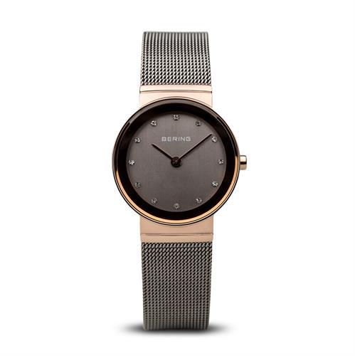 שעון ברינג דגם BERING 10126-369