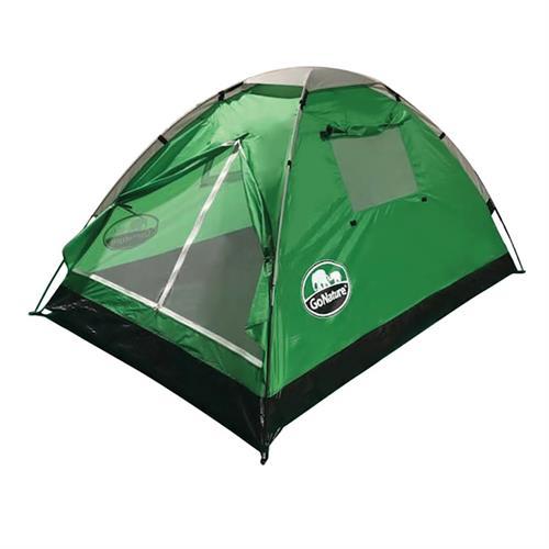 אוהל איגלו ל2 אנשים דגם אמיגו GN