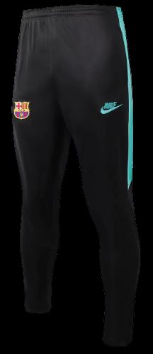 מכנס ארוך ברצלונה