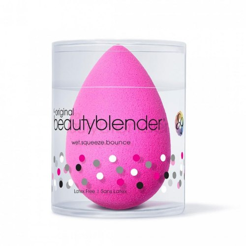 ביוטי בלנדר אוריגנל ורוד - Beauty Blender Original