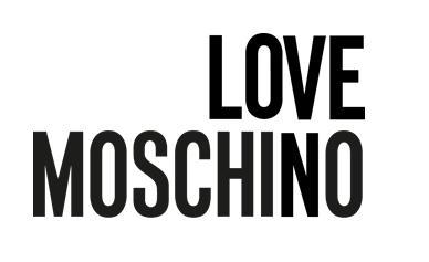 Love Moschino -  Brands IL