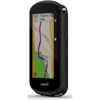 מחשב רכיבה Garmin Edge 1030 Plus Bundle