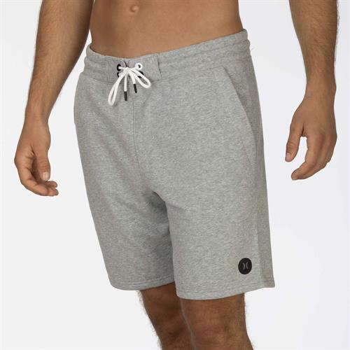 HURLEY DRI-FIT UNIVERSAL FLEECE SHORT
