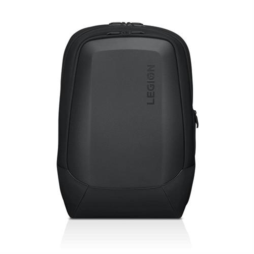תיק גב למחשב נייד Lenovo Legion 17-inch Armored Backpack II