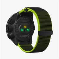 שעון דופק Suunto 9 Baro Lime