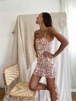 שמלת נטליה