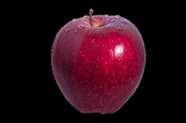 תפוח סטארקינג