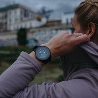 שעון דופק Suunto 9 Peak All Black