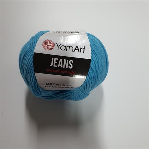 ג'ינס 33