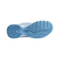 נעלי נשים Wilson Kaos Stroke