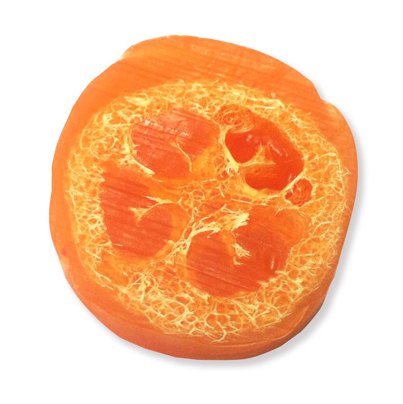 סבון ליפה בריח אפרסק