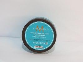 מסכת שיער לשיער שמן שמן מרוקאי