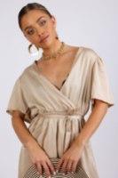שמלת מעטפה קארין