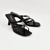 נעלי עקב לנשים - לימסול