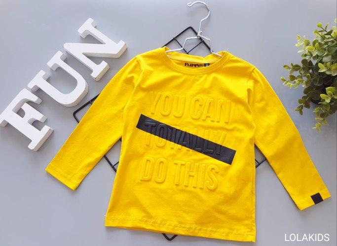 חולצה דגם 072182/2