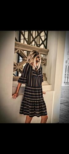 שמלה שינה קומות ALMHA