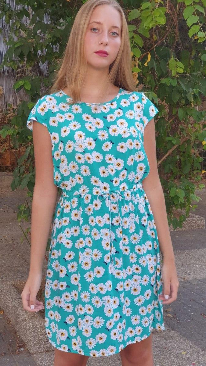שמלת אורנה