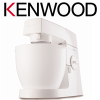KENWOOD מיקסר מייג'ור דגם: KM630