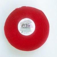 חוטי טריקו, טריקו לסריגה, חוטים מטריקו לסריגה, חוטים לסריגה מטריקו, שטיחים סרוגים בטריקו, חוטים לסריגת שטיחים, חוטי טריקו בצבעים, חוט טריקו אדום