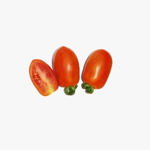 עגבניה שרי בלינדה/שרי עגול - מארז 500 גרם