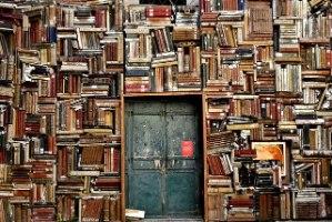 ליווי בהוצאה לאור - היכרות ומבוא