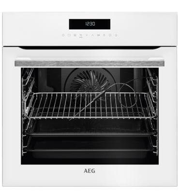תנור בנוי AEG BEE264232W