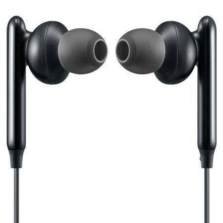אוזניות חוטיות Samsung U Flex EO-BG950 סמסונג