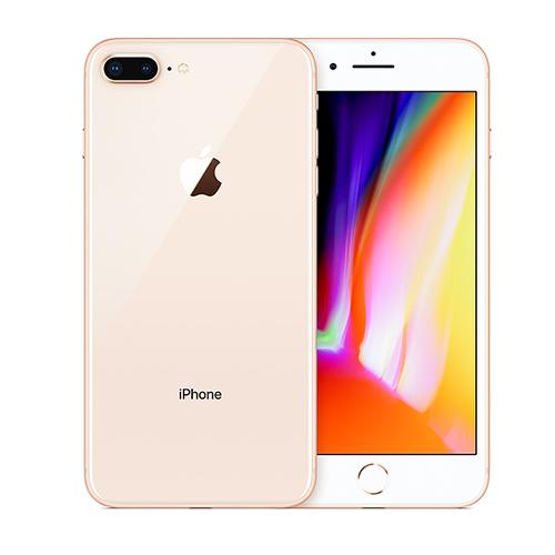 טלפון סלולרי iPhone 8 Plus 64GB אייפון 8 פלוס Apple אפל