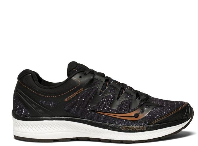 SAUCONY Running shoes TRIUMPH ISO 4 s10413 30