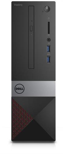 Dell Vostro 3250 SFF VM-RD09-9806