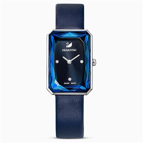שעון Swarovski קולקציית Uptown