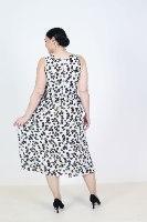 שמלת גלית