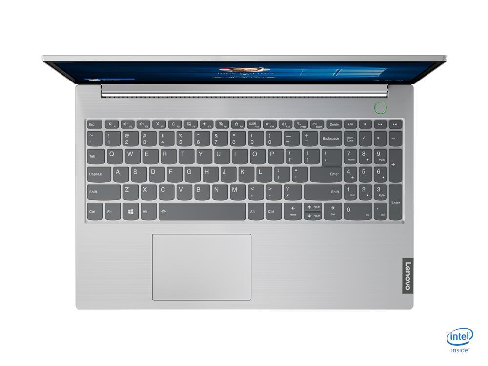 Lenovo ThinkBook 15-IIL 20SM001VIV