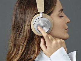 אוזניות B&O Beoplay H9i Bluetooth