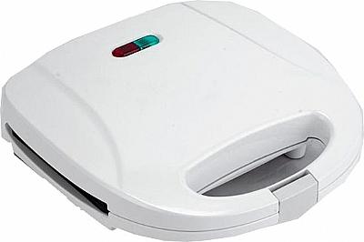 מכשיר להכנת וופל בלגי United NRI863-S1