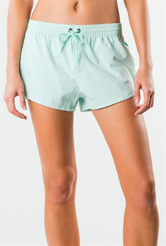 RUSTY DEL MAR SHORT