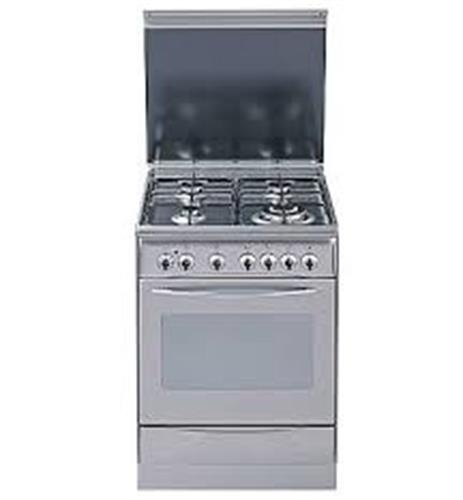 """תנור משולב 60 ס""""מ Delonghi NDS575"""