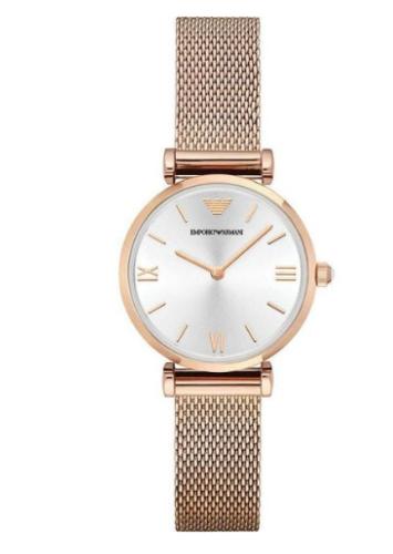 שעון ארמני לנשים דגם AR1956