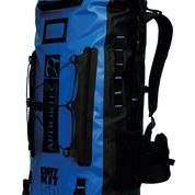 תיק גב-AT104 PYTHON BACK PACK - BLUE 50L