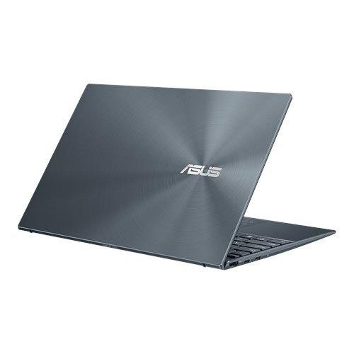 מחשב נייד Asus ZenBook 14 UX425EA-BM201  אסוס