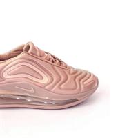 Nike Air Max 720 Rose