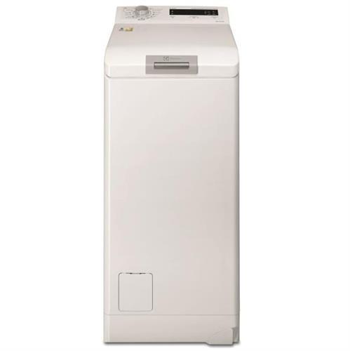 מכונת כביסה פתח עליון Electrolux דגם EWT2067EDW