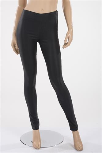 מכנס אריסטו S18