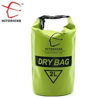 HitroHike 2L dry bag