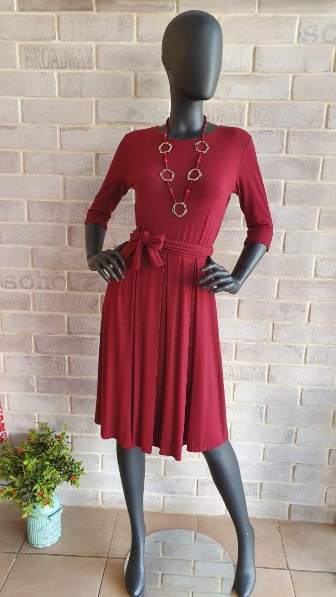 שמלת רינת