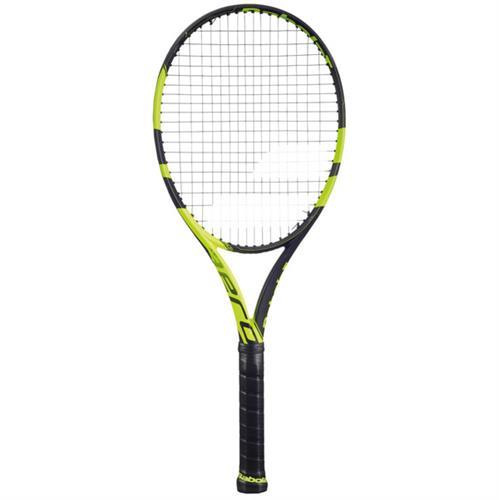 Babolat Pure Aero Tour מחבט טניס