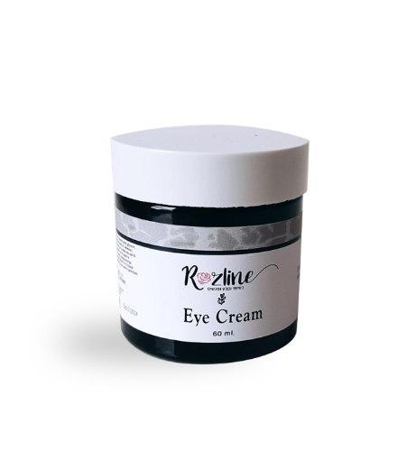 קרם עיניים טבעי | Eye Cream