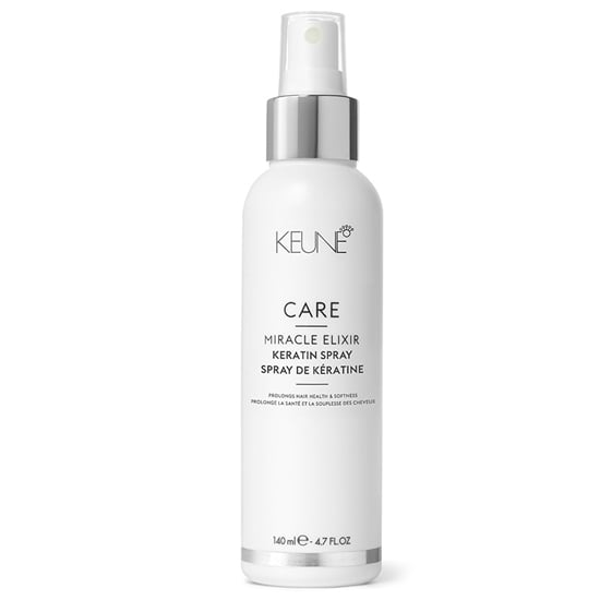 ספריי קראטין   spray keratine miracle elixir  KEUNE
