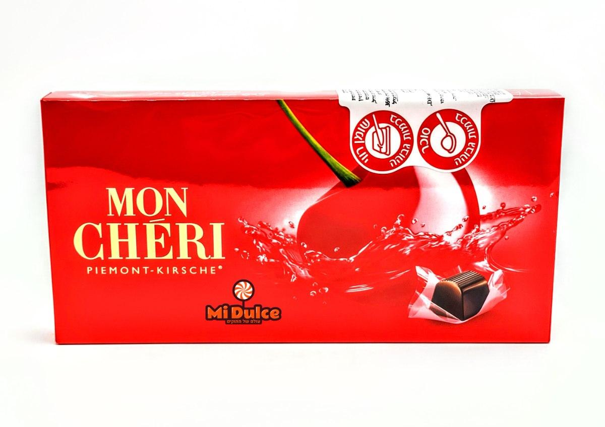 Ferrero Mon Cheri Classic
