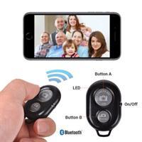שלט Bluetooth לצילום מרחוק